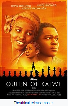 Queen of Katwe1